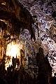 GrotteMadeleine 111.jpg