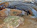 Grotte Gar 02.jpg