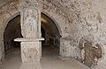 Grotte San Cleto Ruvo di Puglia.jpg