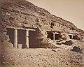 Grottes de Beni-Hassan (8136405830).jpg