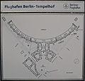 Grundriss Tempelhof.jpg