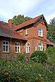 Grundschule von Groß Zicker (2) (12212195533).jpg
