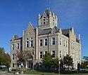 Grundy County Missouri Courthouse 20151003-064.jpg