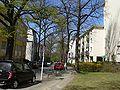 GrunewaldMargaretenstraße.JPG