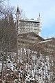 Gstaad - panoramio (17).jpg