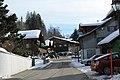 Gstaad - panoramio (2).jpg