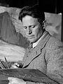 Guðmundur Einarsson (1934).jpg