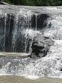 Guam Waterfalls (256245737).jpg