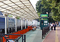 Guangzhou BRT Public Bicycle System.jpg