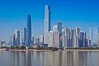 Guangzhou Twin Towers.jpg