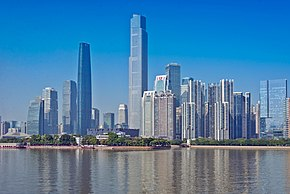 Guangzhou Twin Towers.jpg
