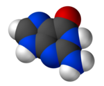 Guanine-3D-vdW.png
