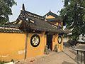 Guanwangmiao.jpg