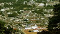 Guatemala - Antigua - panoramio (10).jpg