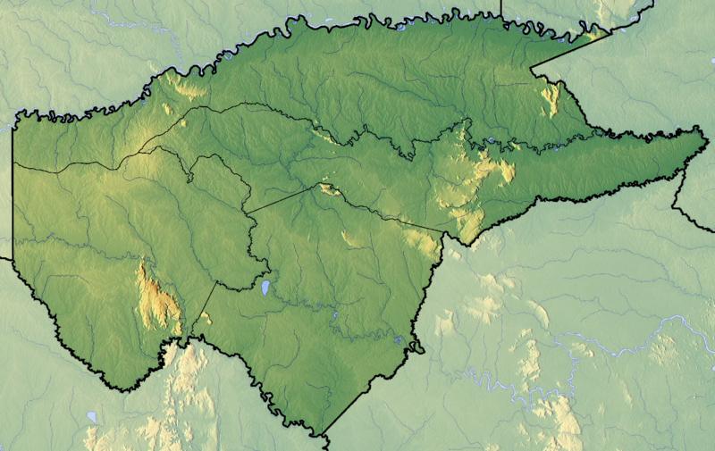 File:Guaviare Topographic 2.png