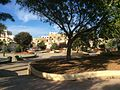 Gudja, Malta 49.jpg