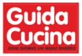 Guida Cucina Mondadori logo.png