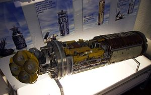 Guided missile head for R-27R1 and R-27RE1 missiles.jpg