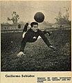 Guillermo Subiabre.jpg