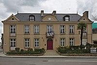Guilliers - Mairie.jpg
