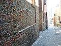 Gum wall2.JPG