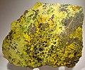 Gummite-Uraninite-Zircon-62299.jpg