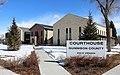 Gunnison County Courthouse.JPG