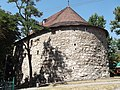 Gunpowder Tower - panoramio.jpg