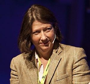 Guri Hjeltnes - Image: Guri Hjeltnes