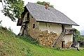 Gurk Sutsch 4 Mauerspeicher vulgo Weigand 03092012 666.jpg