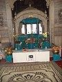 Gurudwara Ganesh peth.JPG