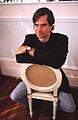 Gus Van Sant 02.jpg