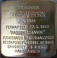 Gustav Born.JPG
