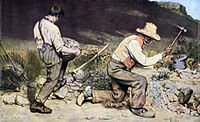 Gustave Courbet 018