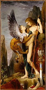 Gustave Moreau 005.jpg