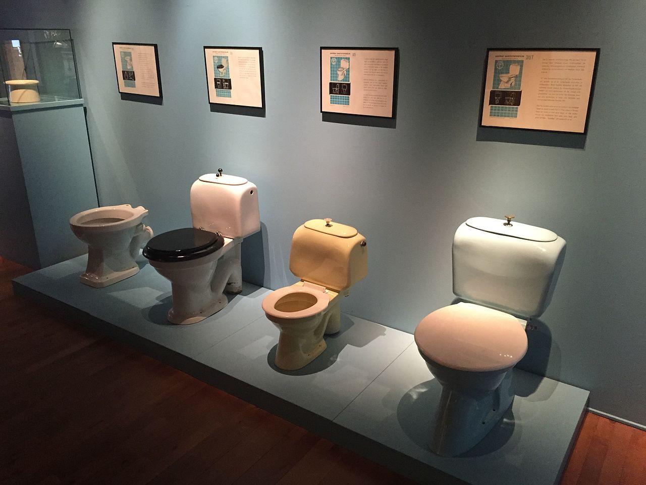 File:Gustavsbergs toaletter.jpg - Wikimedia Commons