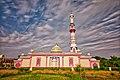 Guthia Mosque 08.jpg