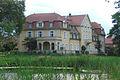Gutshaus Groß Pankow (Prignitz), Gartenseite.jpg