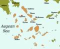 Gyaros Map.png