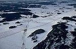 Härkeberga-Litslena - KMB - 16000300023745.jpg