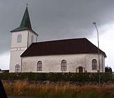 Fil:Håby kyrka.jpg
