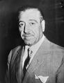 Héctor José Cámpora.png
