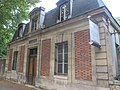 Hôpital Sainte-Périne 3.jpg