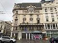 Hôtel Ingénieurs St Étienne Loire 2.jpg
