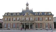 Maisons alfort u2014 wikipédia