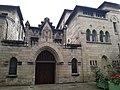 Hôtel de Balène 2012-09-29 18-00-36.jpg