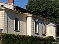 Hôtel de Guidais (Montpeller) - 14.jpg