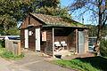 Hückeswagen - Käfernberg - Campingplatz 07 ies.jpg