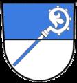 Hüttisheim Wappen.png