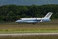 HB-JRQ, Bombardier CL-600-2B16 Challenger 604 CL60 - LUC (18891659520).jpg